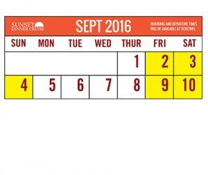 calendars_2016_05